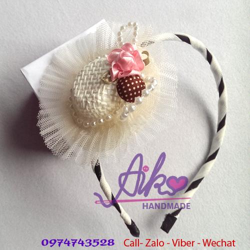 cai-toc-hinh-non-xinh-xan-005-40K
