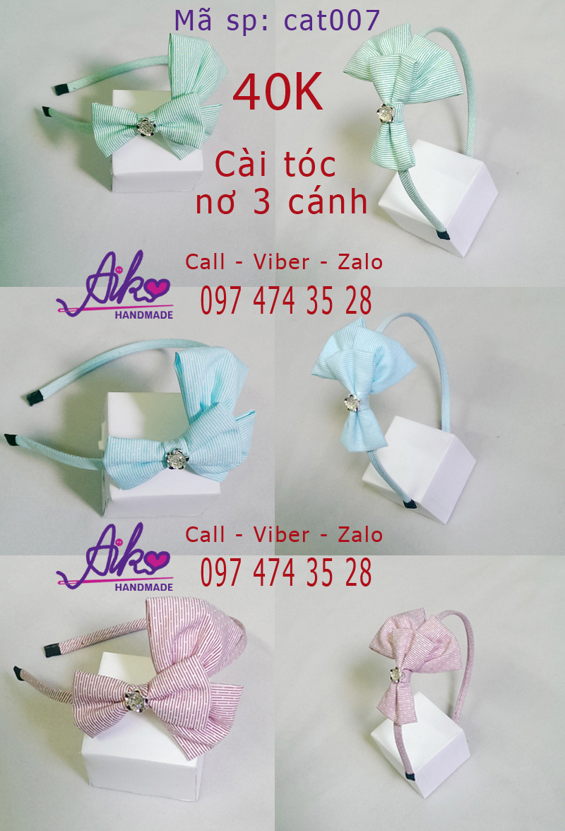 cai-toc-no-3-canh-007-1-30K