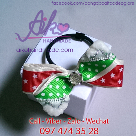 do-buoc-toc-no-cheo-cot014-20k