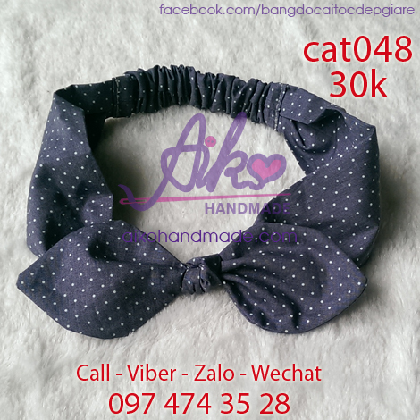 bang-thun-cai-toc-no-cat048
