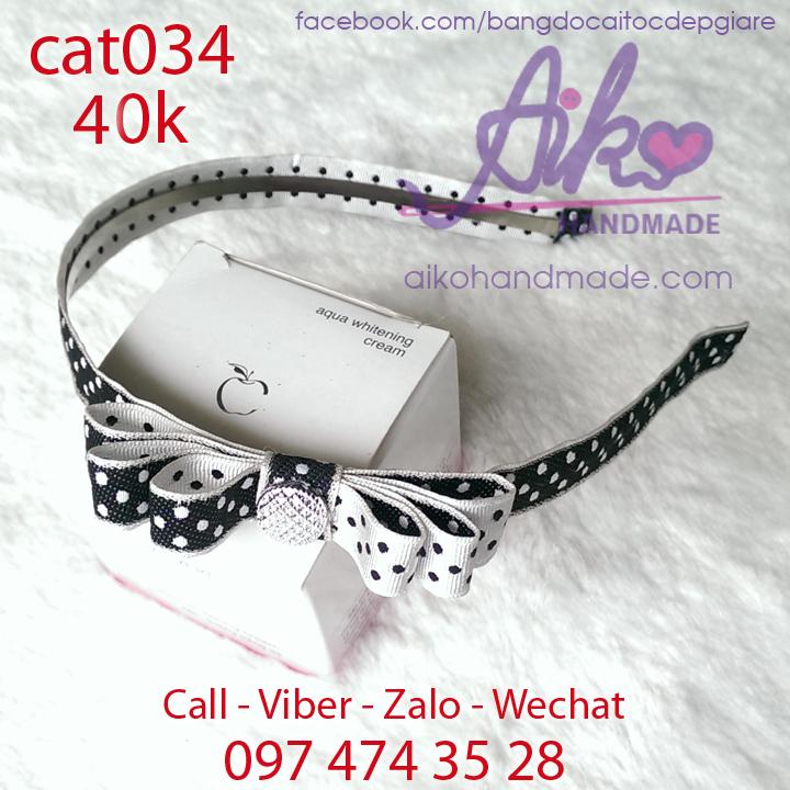 bang-cai-toc-no-cham-bi-den-trang-cat034
