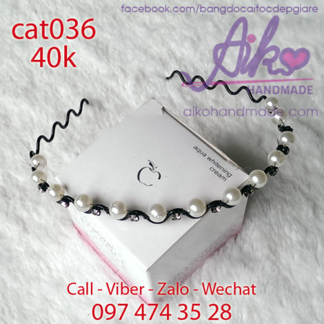 bom-cai-toc-dinh-da-ngoc-trai-sang-trong-cat036