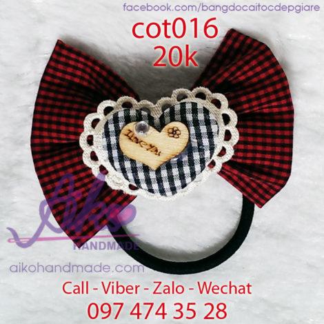 day-cot-toc-trai-tim-xinh-xan-de-thuong-cot016