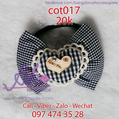 do-cot-toc-trai-tim-xinh-xan-cot017