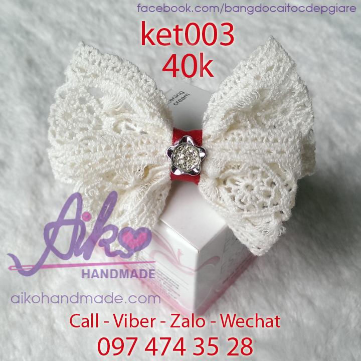 kep-toc-ren-buom-xinh-xan-nu-tinh-2