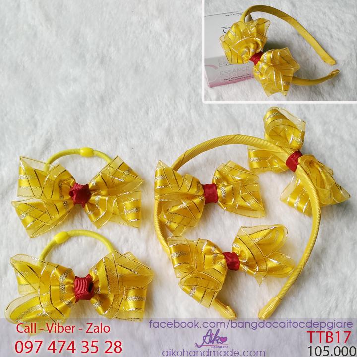 bo-phu-kien-toc-cong-chua-cho-be-gai-ttb17