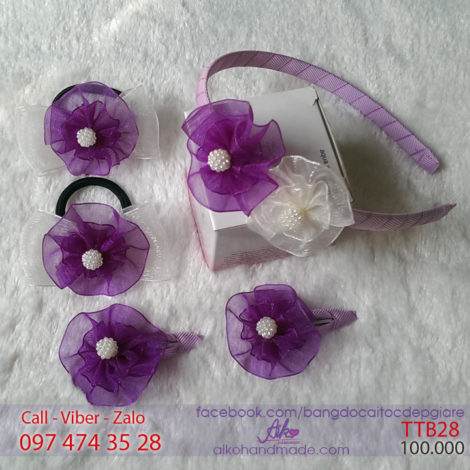 bo-phu-kien-toc-cong-chua-cho-gai-ttb28
