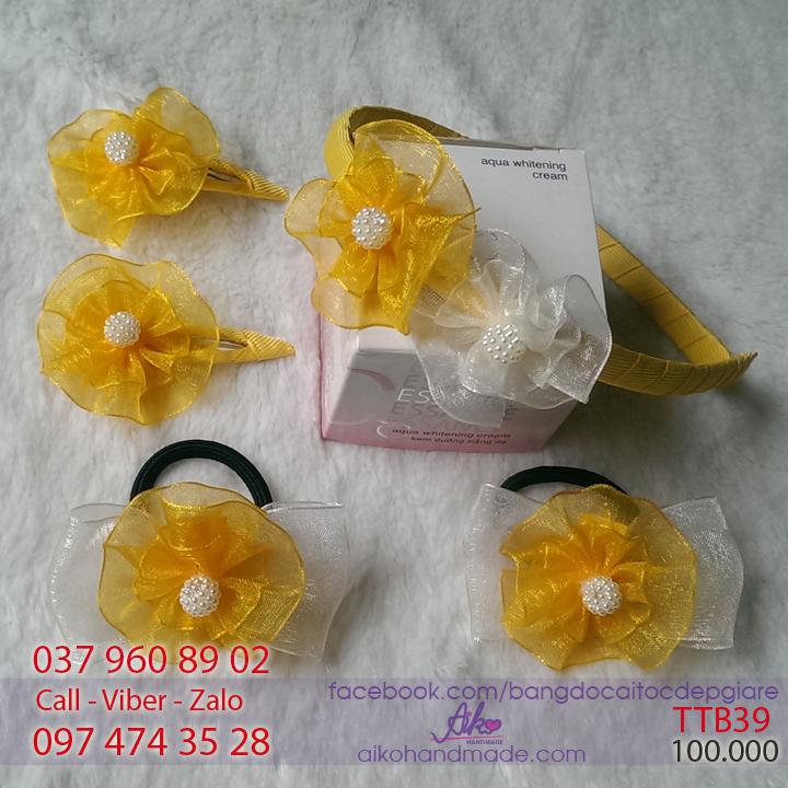 bo-phu-kien-toc-cong-chua-cho-gai-ttb39