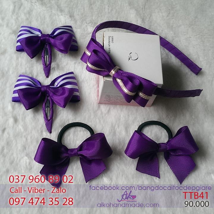 bo-phu-kien-toc-cong-chua-cho-gai-ttb41