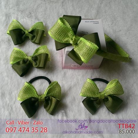 bo-phu-kien-toc-cong-chua-cho-gai-ttb42