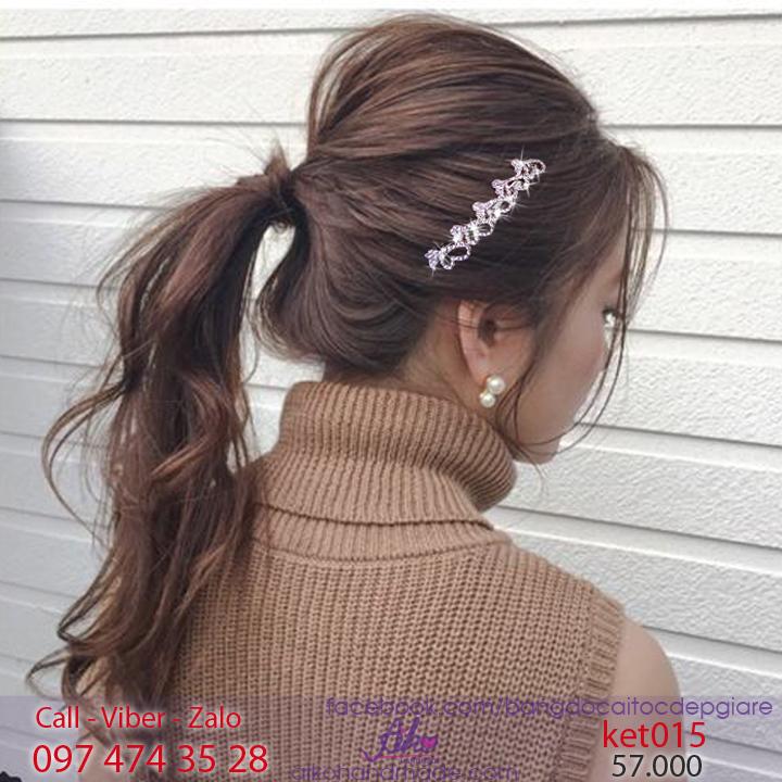 kep-toc-dinh-da-han-quoc-dep-sang-trong-ket015