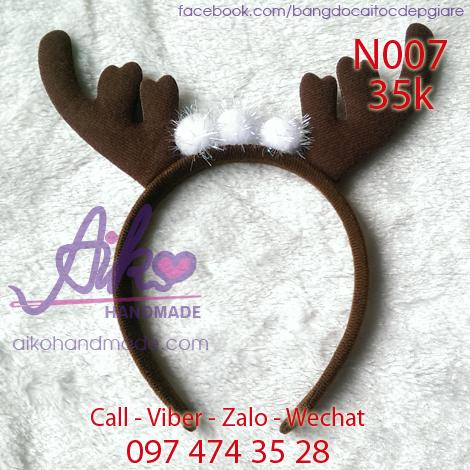 cai-toc-sung-huou-tuan-loc-noel-giang-sinh-n007-2