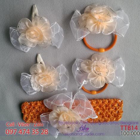 bo-phu-kien-toc-cho-gai-ttb14-1