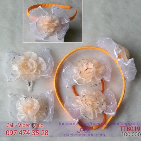 bo-phu-kien-toc-cong-chua-cho-be-gai-bdb019