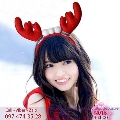 cai-toc-tuan-loc-sung-huou-nai-noel-giang-sinh-n016-9cm