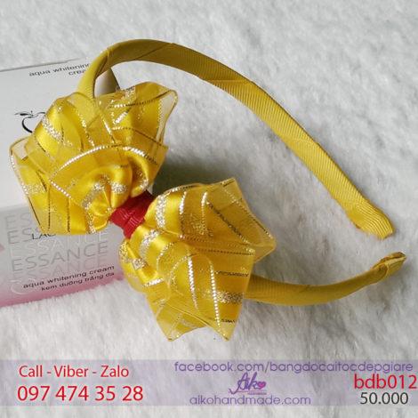 bang-do-cai-toc-cho-be-gai-bdb012