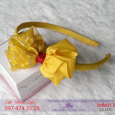 bang-do-cai-toc-cho-be-gai-bdb013