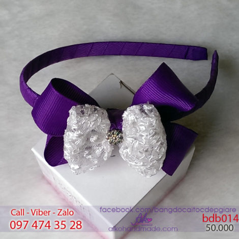 bang-do-cai-toc-cho-gai-bdb014