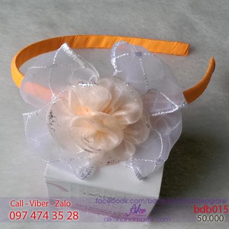 bang-do-cai-toc-cho-gai-bdb015
