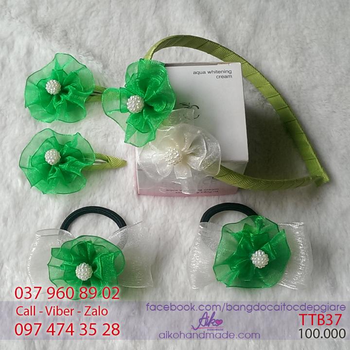 bo-phu-kien-toc-cong-chua-cho-gai-ttb37
